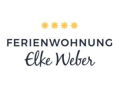 fewo-weber-winningen.de
